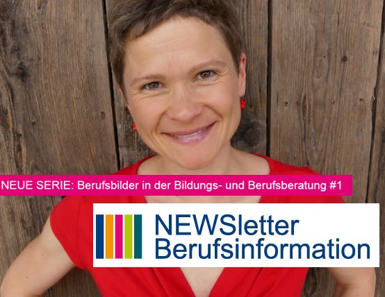 Foto ibw Interview 04_2017 Homepage